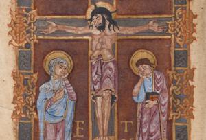 Karfreitag-beauvais_sacramenta2