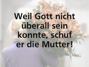 muttertag-jg34