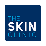 theskinclinic-logo